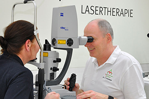 dr_graziadei_0006_laser