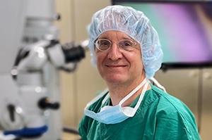 dr_andreas_kruger_headline